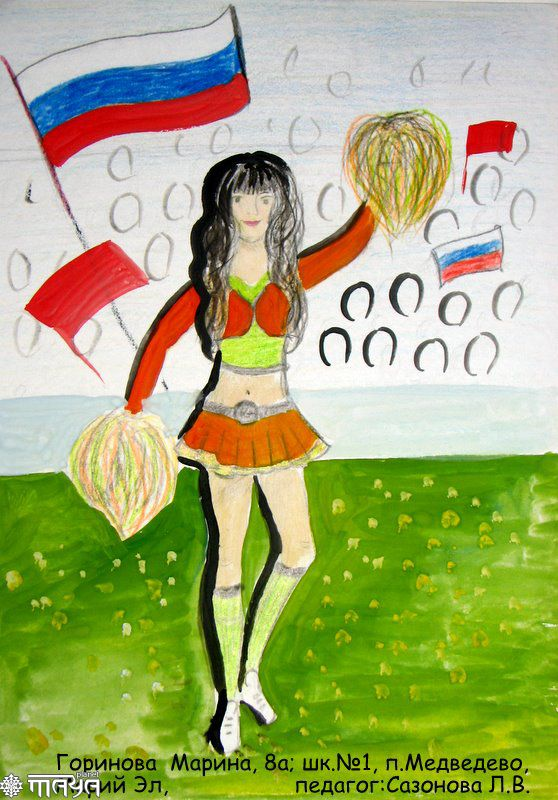 Видео, фото, плакаты, рисунки против наркомании и алкоголизма.